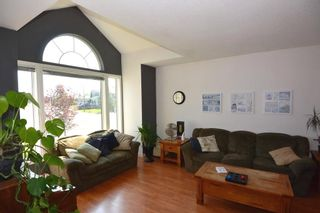 Photo 7: 1343 Driftwood Crescent Smithers BC | Silver King Neighbourhood
