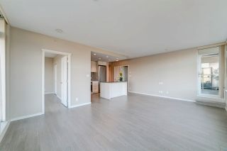 "Photo 8: 707 3102 WINDSOR Gate in Coquitlam: New Horizons Condo for sale in ""Celadon by Polygon"" : MLS®# R2569085"