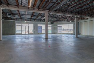 Photo 15: 125 25 Ryan Crescent: St. Albert Retail for lease : MLS®# E4236509