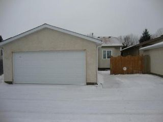 Photo 19: 34 ALSIP Drive in Winnipeg: Residential for sale (Canada)  : MLS®# 1202944