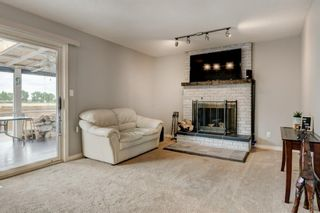 Photo 10: 500 7 Street SE: High River Detached for sale : MLS®# A1118141