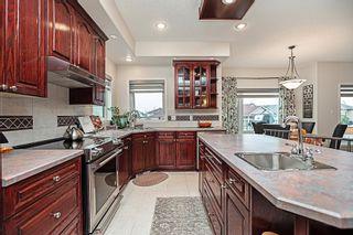 Photo 7: 6924 162 Avenue in Edmonton: Zone 28 House for sale : MLS®# E4266260