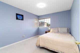 "Photo 28: 2629 KLASSEN Court in Port Coquitlam: Citadel PQ House for sale in ""CITADEL"" : MLS®# R2491207"