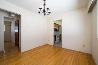 Photo 14: 3192 QUEENS Avenue in Vancouver: Collingwood VE House for sale (Vancouver East)  : MLS®# R2590887