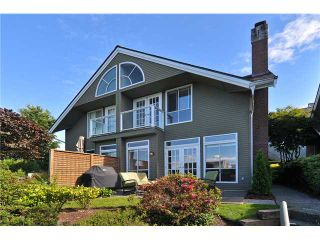 """Photo 20: 620 W 26TH Avenue in Vancouver: Cambie Townhouse for sale in """"Grace Estates"""" (Vancouver West)  : MLS®# V1069427"""