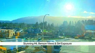 Photo 2: 137 Sunview Rd in : Na Diver Lake Half Duplex for sale (Nanaimo)  : MLS®# 863295