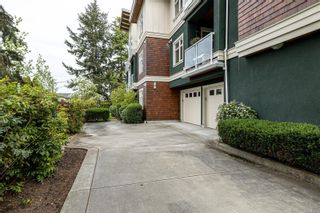 Photo 17: 303 2415 Amherst Ave in : Si Sidney North-East Condo for sale (Sidney)  : MLS®# 874333