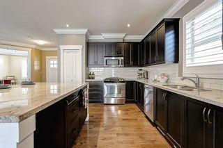Photo 6: 17309 3A AVENUE in Surrey: Pacific Douglas House for sale (South Surrey White Rock)  : MLS®# R2071427