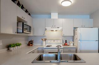 Photo 5: 310 1685 Estevan Rd in : Na Brechin Hill Condo for sale (Nanaimo)  : MLS®# 870032
