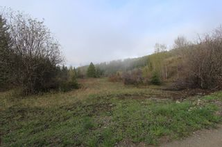 Photo 8: 1/4 2700 Block Squilax Anglemont Road in Lee Creek: North Shuswap Land Only for sale (Shuswap)  : MLS®# 10138544