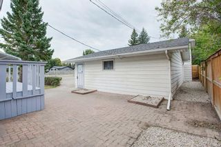 Photo 50: 9839 7 Street SE in Calgary: Acadia Detached for sale : MLS®# A1145363