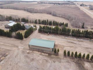 Photo 49: 47443 778 Highway: Rural Leduc County House for sale : MLS®# E4241731