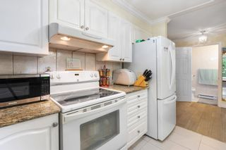 Photo 13: 24 2378 RINDALL Avenue in Port Coquitlam: Central Pt Coquitlam Condo for sale : MLS®# R2613085