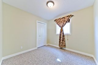 Photo 17: 55 EVERGLEN Rise SW in Calgary: Evergreen Detached for sale : MLS®# A1024356