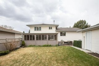Photo 32: 260 Lynnview Way SE in Calgary: Ogden Detached for sale : MLS®# A1102665
