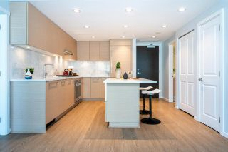 """Photo 11: 3405 6700 DUNBLANE Avenue in Burnaby: Metrotown Condo for sale in """"THE VITTORIO BY POLYGON"""" (Burnaby South)  : MLS®# R2569477"""