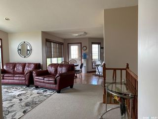 Photo 16: Kostenly Acreage in Emerald: Residential for sale (Emerald Rm No. 277)  : MLS®# SK861104