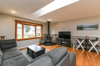 Photo 17: 582 Salish St in : CV Comox (Town of) House for sale (Comox Valley)  : MLS®# 872435