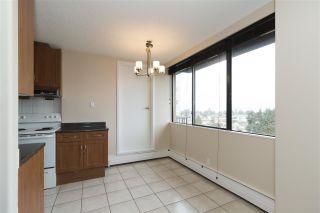 "Photo 5: 1201 7275 SALISBURY Avenue in Burnaby: Highgate Condo for sale in ""Kingsbury"" (Burnaby South)  : MLS®# R2328911"