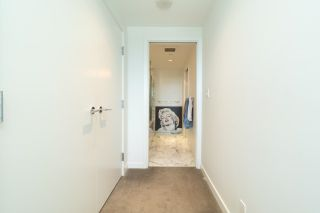 Photo 19: 513 5199 BRIGHOUSE Way in Richmond: Brighouse Condo for sale : MLS®# R2614217