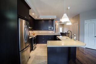 Photo 17: 702 120 University Avenue in Cobourg: Condo for sale : MLS®# 40057370