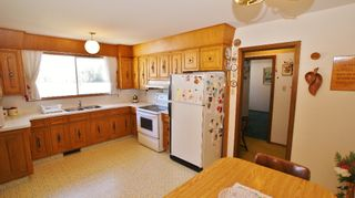 Photo 9: 417 Paufeld Drive in Winnipeg: North Kildonan Residential for sale (North East Winnipeg)  : MLS®# 1206567