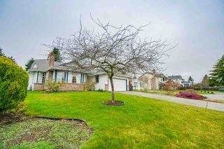 Photo 20: 1493 160A STREET in Surrey: King George Corridor House for sale (South Surrey White Rock)  : MLS®# R2457992