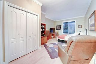 Photo 16: 104 15169 BUENA VISTA AVENUE in Presidents Court: Home for sale : MLS®# R2331924