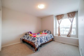 Photo 32: 24411 113 Avenue in Maple Ridge: Cottonwood MR House for sale : MLS®# R2515009