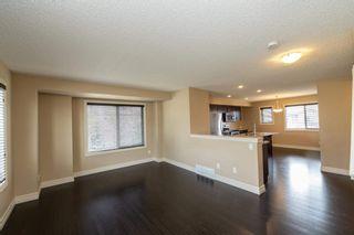 Photo 2:  in Edmonton: Zone 53 Townhouse for sale : MLS®# E4266135