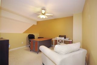 Photo 17: 148 1685 PINETREE Way in Coquitlam: Westwood Plateau Townhouse for sale : MLS®# R2047348