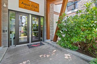 "Photo 26: 314 6628 120 Street in Surrey: West Newton Condo for sale in ""Salus"" : MLS®# R2600323"