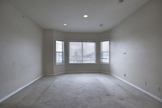Photo 9: 306 1920 14 Avenue NE in Calgary: Mayland Heights Apartment for sale : MLS®# A1050176
