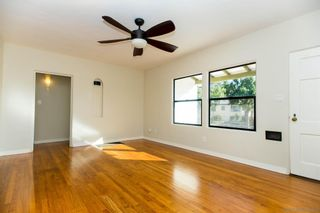 Photo 4: SAN DIEGO House for sale : 2 bedrooms : 5848 VALE WAY