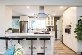 Photo 4: 11724 135A Street in Edmonton: Zone 07 House for sale : MLS®# E4223537