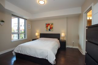 Photo 10: 416 316 Bruyère Street in Ottawa: Other for sale (Lower Town)