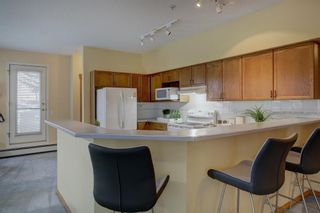 Photo 9: 206 200 Lincoln Way SW in Calgary: Lincoln Park Apartment for sale : MLS®# A1064438