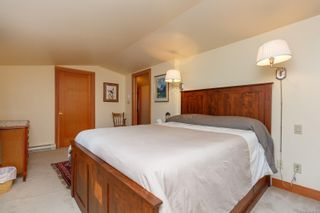 Photo 22: 5118 Old West Saanich Rd in : SW West Saanich House for sale (Saanich West)  : MLS®# 867301