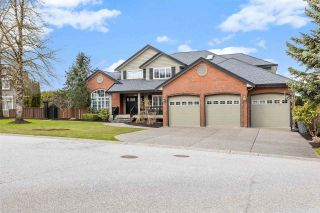 """Photo 33: 17149 103A Avenue in Surrey: Fraser Heights House for sale in """"Abbey Glen"""" (North Surrey)  : MLS®# R2554026"""