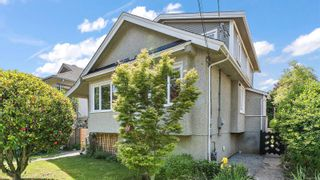 Photo 34: 640 Cornwall St in : Vi Fairfield West House for sale (Victoria)  : MLS®# 879660