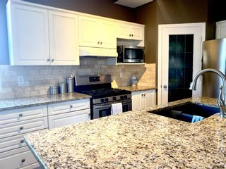 Photo 11: 53 Inverness Drive SE in Calgary: McKenzie Towne Detached for sale : MLS®# A1097454