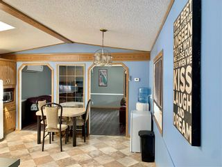 Photo 10: 32 Parkway Street in Dauphin: R30 Residential for sale (R30 - Dauphin and Area)  : MLS®# 202117360