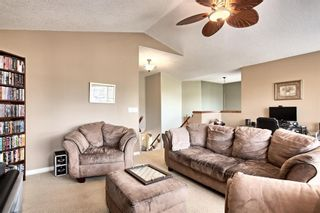 Photo 28: 68 Royal Oak Terrace NW in Calgary: Royal Oak Detached for sale : MLS®# A1087125