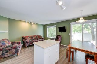 Photo 7: 8 215 Pinehouse Drive in Saskatoon: Lawson Heights Residential for sale : MLS®# SK859033