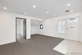 Photo 9: Property for sale: 4011 Ibis St in San Diego