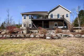 Photo 29: 309 Hemlock Drive in Westwood Hills: 21-Kingswood, Haliburton Hills, Hammonds Pl. Residential for sale (Halifax-Dartmouth)  : MLS®# 202106010