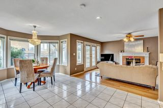 Photo 17: 1240 PRETTY COURT in New Westminster: Queensborough House for sale : MLS®# R2550815