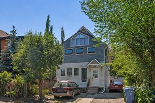 Photo 26: 2315 16 Street SW in Calgary: Bankview Detached for sale : MLS®# A1126040