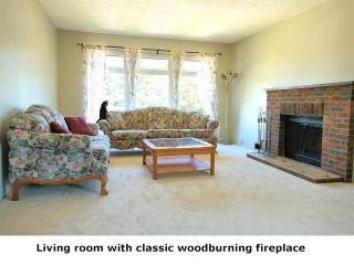 Photo 3: 3367 271B Street in Langley: Aldergrove Langley House for sale : MLS®# R2387797