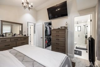 Photo 21: 4170 207A Street in Langley: Brookswood Langley House for sale : MLS®# R2621918